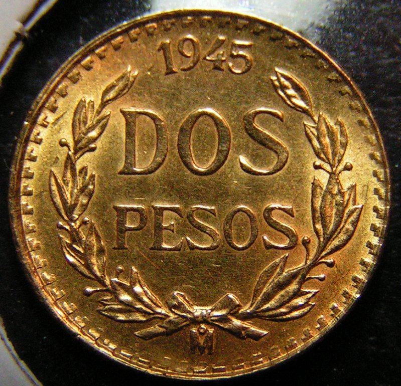 Old Mexico Gold Coins http://www.coincommunity.com/forum/topic.asp?ARCHIVE=true&TOPIC_ID=58337