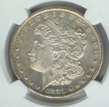Ngc coin identifier quizlet - Presearch token of 100