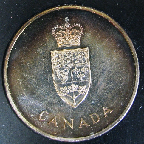 Related pictures 1867 1967 canadian dollar bill value by lee pictures